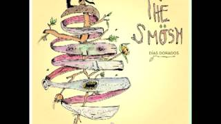 The Smösh - Días Dorados (AUDIO)