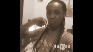 Sitting Pretty (feat. Wiz Khalifa) - Ty Dolla $ign