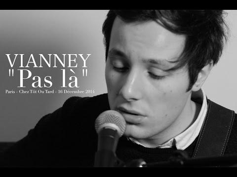 vianney-pas-la-acoustic-version-hd-welovemusicfr