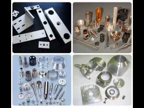 Valves, Pipe fitting, Hardware Equipment, Industrial Safety Equipment.