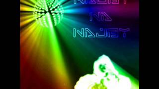 Gofer - Wajby na najby - 07. AFRICA BAMBAATA - FUNKY HERO (AZYMUTH INSTRUMENTAL)
