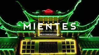 "REGGAETON Instrumental | ""Mientes"" - Wisin & Yandel Ft. Daddy Yankee | Reggaeton / Trapeton"