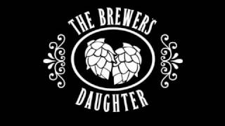 The Brewers Daughter   'All My Friends'   Live