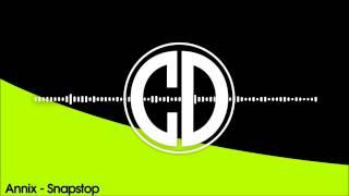 Annix - Snapstop