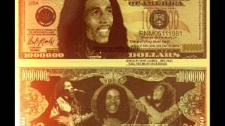 Rempellos Feat Sizar - I Need A Dollar