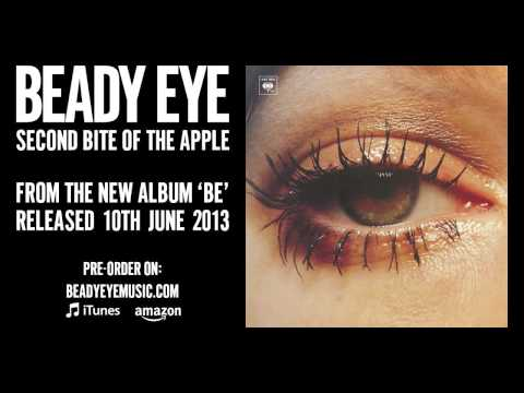 beady-eye-second-bite-of-the-apple-beady-eye