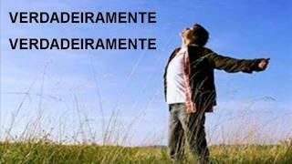 MUSICA FILHO DO HOMEM