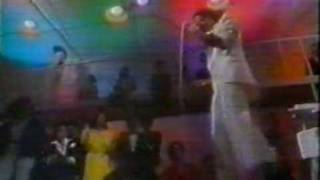 Michael Jackson - Rock With You Live (1980)