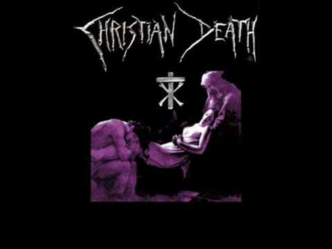 christian-death-without-miki-loarte
