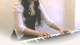 Canon in D piano (best sound quality) - relaxing classical music