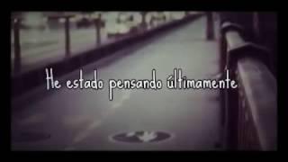 Sleeping With Sirens Sorry (Sub Español)