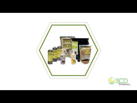 Home and Garden Product Line