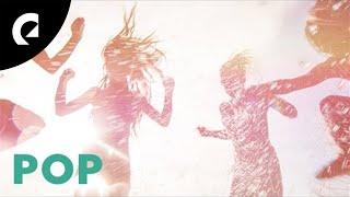 Higher Ground - Marc Torch feat. Nikki Desoto [ EPIDEMIC SOUND ]
