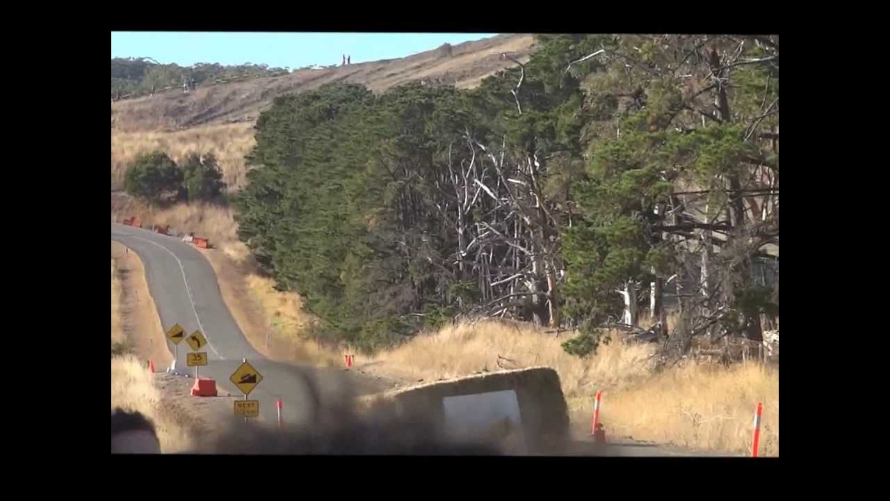 2013 Mt Alma Mile (HD)