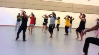 Sarayama-Dance 318