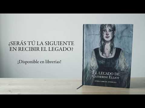 Vidéo de Esther Gili
