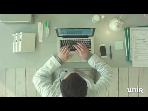 Portada Video UNIR 03
