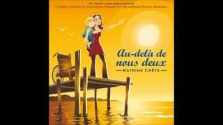 """Single """" Au-Delà De Nous Deux """""""