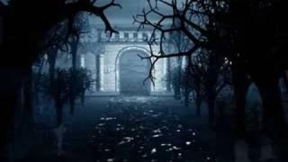 Gothic-Nox Arcana: Solitude