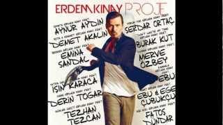 Erdem Kınay - Emanet (feat. Demet Akalın)