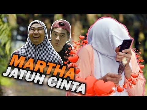 Download Video MARTHA PUNYA GEBETAN BARU