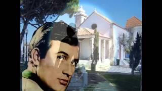 """António  Mourão  - """"Senhora do Monte"""""""