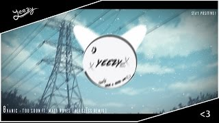 TOP 10 -Bass ✘Intro/Drops/Songs✘[Pack](Links in Desc)#78 | yeezy