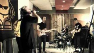 Dubioza Kolektiv - Kokuz (MTV Live)