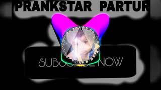 Soon sonye sun dildar /status song/Full dj
