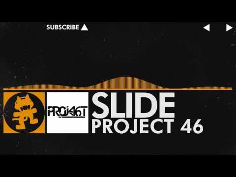 project-46-slide-monstercat-release-monstercat