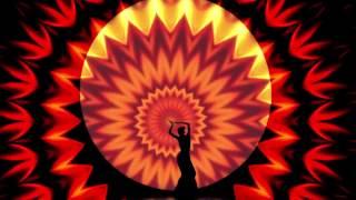 KSHMR &MARNIK ft  Mitika - Mandala