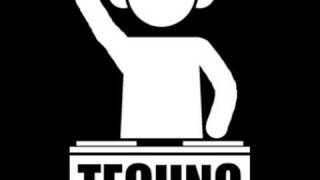 !!! BEST TECHNO SONG !!!