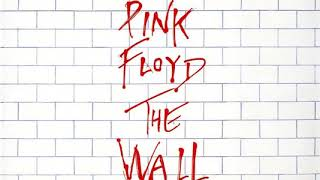 Pink Floyd - Another Brick In The Wall (DJ FRANK REMIX HQ)