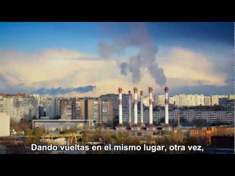 Dear Miami En Español de Roisin Murphy Letra y Video