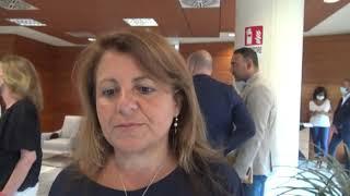 PONTE SULLO STRETTO: CALABRIA E SICILIA CHIEDONO RIAVVIO PROGETTO