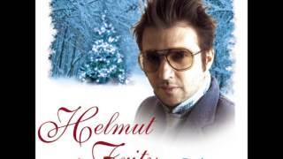 Helmut Fritz - Santa Claus (Audio Officiel)