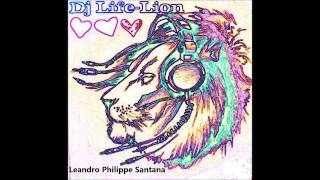 DJ Life-Lion - DanceLife - SaGa Dance ( Original Mix )
