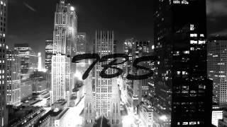 Feki - Do Anything