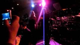 Zeljko Samardzic-live-Chicago-Sve je moje tvoje