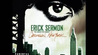 07   Erick Sermon   Feat Sy Scott & Khairi   Like Me