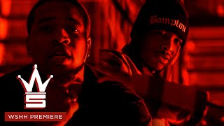 """ASAP Ferg """"This Side"""" feat. YG (WSHH Premiere - Official Music Video)"""