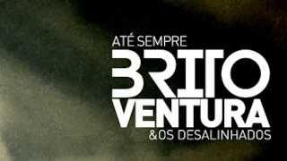 BRITO VENTURA CD ATE SEMPRE