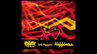 Yuki Miyagawa / Happiness ***** Techno / Tech House