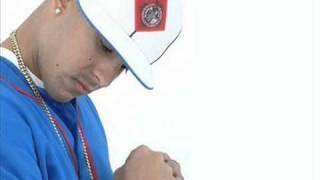 Daddy Yankee Donde Hubo Fuego