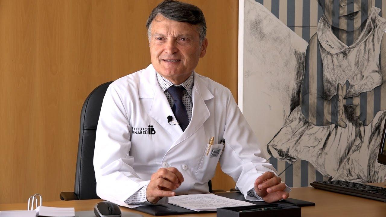 Implantationsfehler und wiederholte Felgeburten. Behandlung und Lösungen
