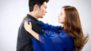 To My Love 사랑하는 그대에게 - The One (Yong Pal 용팔이 OST)