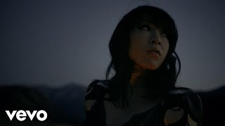 Little Dragon - Sunshine