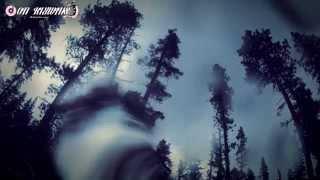 Ταφ Λάθος - Το δεντρόσπιτο ( Video art με στίχους )
