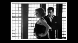 Indila - Derniere Danse  - Tango  (Amadeus Quartet - violin cover instrumental)