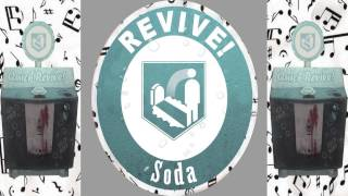 Quick Revive Perk-a-Cola Song Black ops 2 Zombies